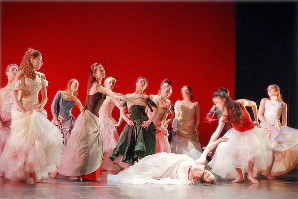 Buglisi Dance Theatre 005