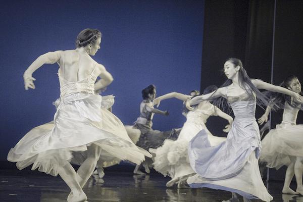 Buglisi Dance Theatre019