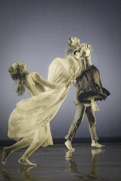 Buglisi Dance Theatre 020