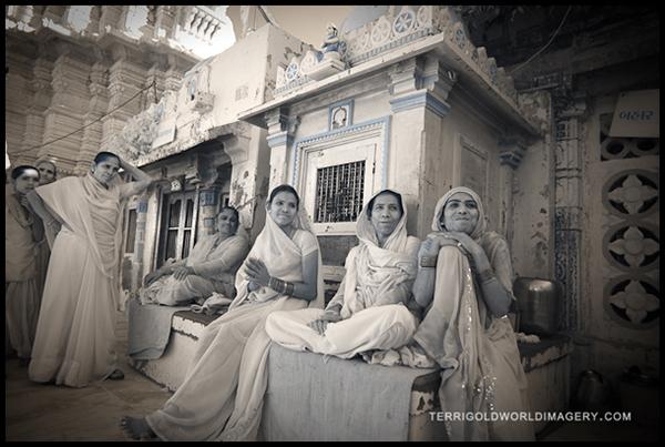 Hijras