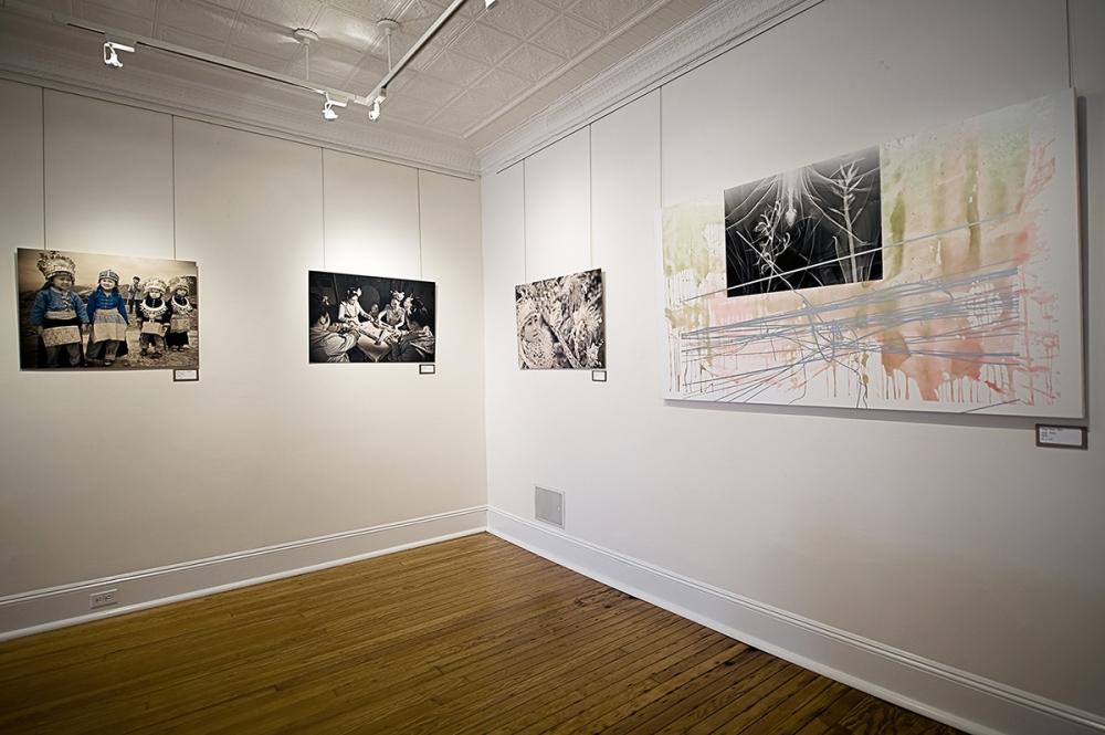 Images by Terri Gold - Steve Miller