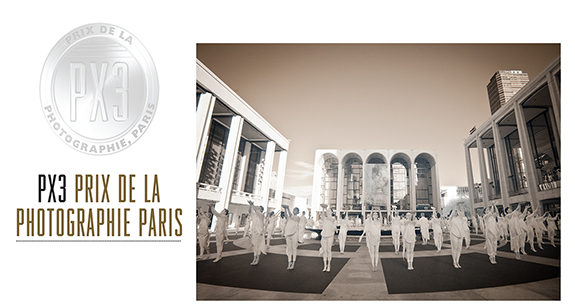 Prix De La Photographie Paris 2012_Honorable Mention _Terri Gold