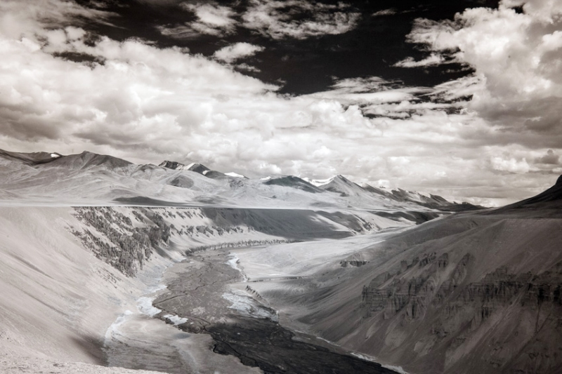 ladakh_red_mountain1209