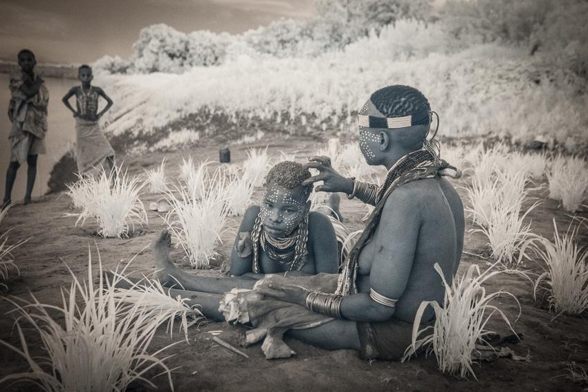 Kara_Red-322