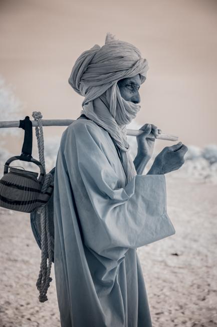 Niger_Red-268-704