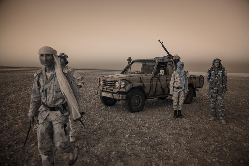 Niger_Red-44