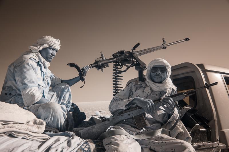 Niger_Red-656-6