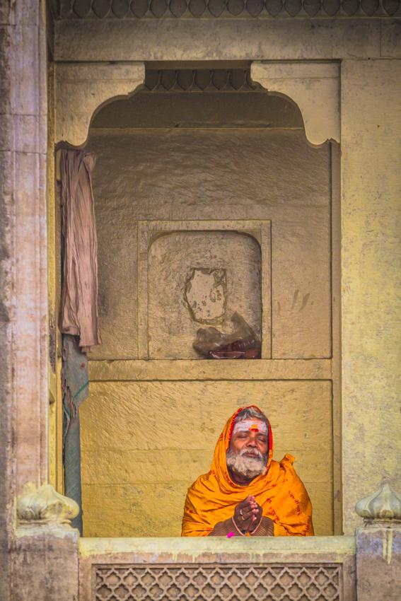India_C_1_2015-287