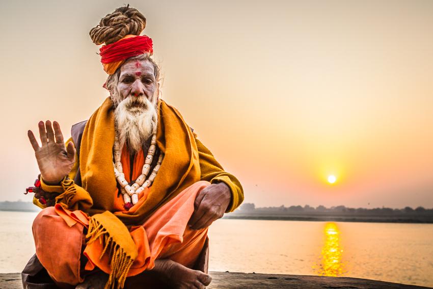 India_C_1_2015-451