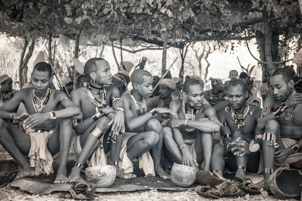 Gold Terri-OmoValley_Ethiopia-17