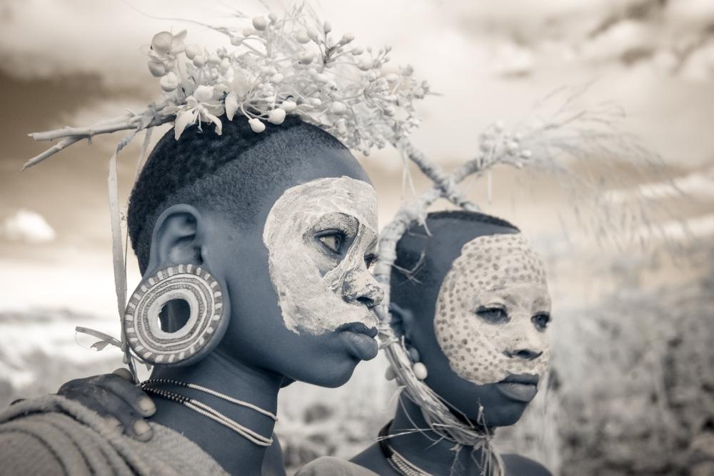 Gold Terri-OmoValley_Ethiopia-36