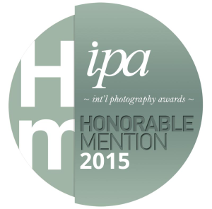 HPA2015_Seal