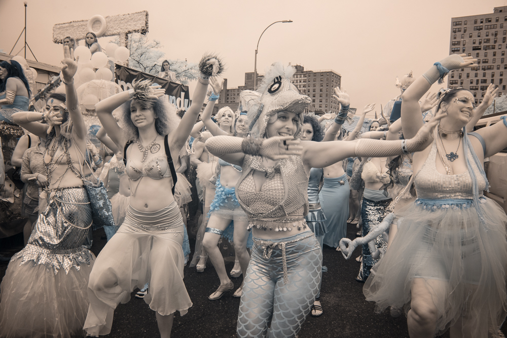 MermaidParade_2015-439