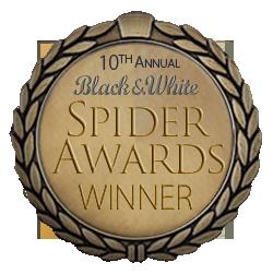 spiderfellow10thwinner