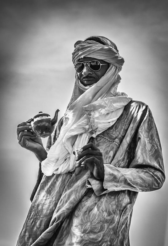tuareg_magicimage.php