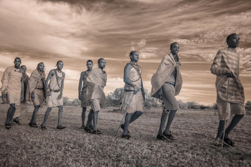 Kenya_2015_red_-1903