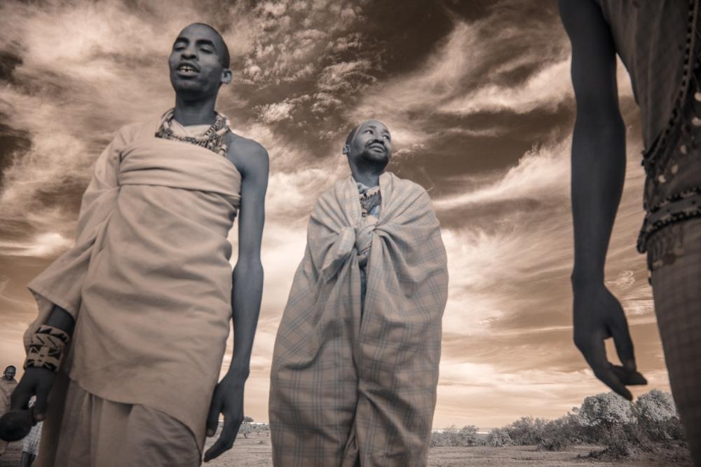 Kenya_2015_red_-1907