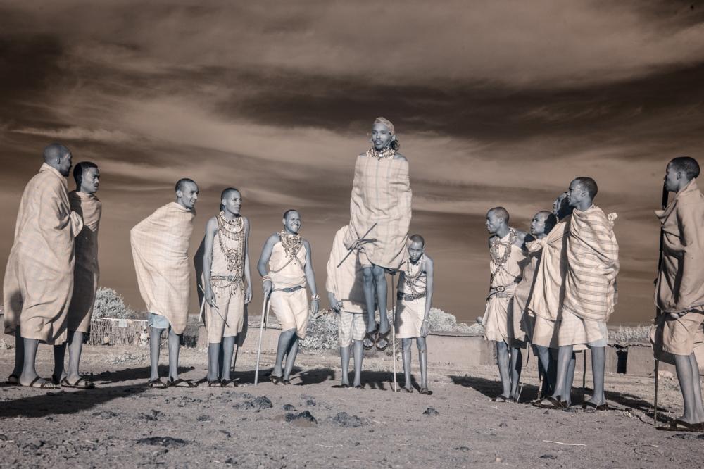 Kenya_2015_red_-2120