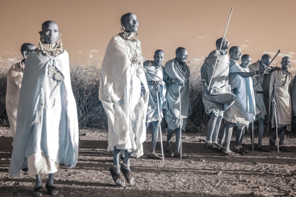 kenya_red_ambo-236