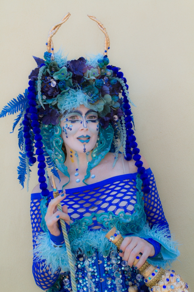 mermaidparade_2016C-563
