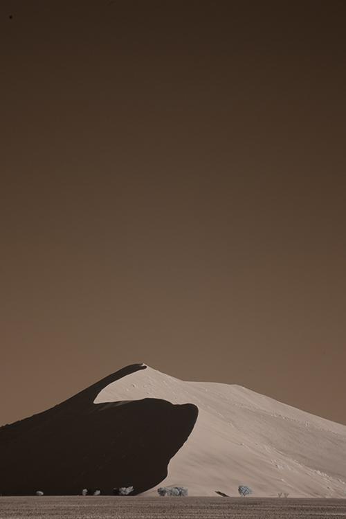 Namibia_Dunes_Etosha_San_Red-10