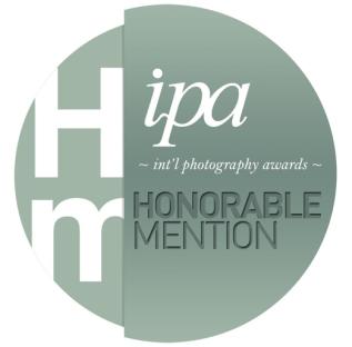 ipa_buglisi_certificate