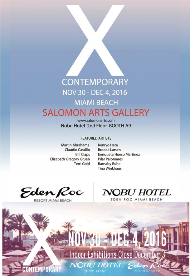 x-contemporary-salomon-arts-gallery-copy-3
