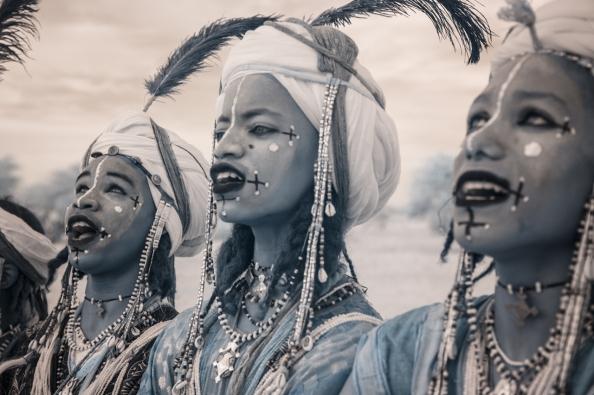 TGold_Gerewol Festival Dancers.jpg