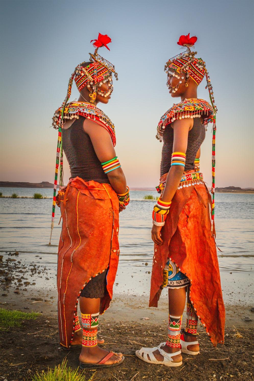 Turkana_C_2018-248_8_12